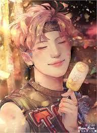 Fanfic / Fanfiction No batidão do yaoi, quem reina é o lemon! (Yoonseok) - Capítulo 17 - Juliana? Seu cú! (YoonSeok - Não é Hot)(AMÉM)