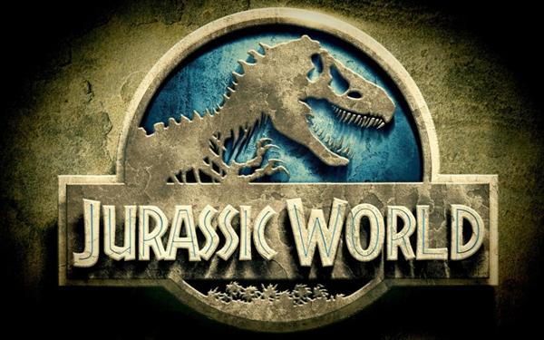 Fanfic / Fanfiction Novo Mundo - Jurassic Wolrd - Capítulo 1 - A Viagem