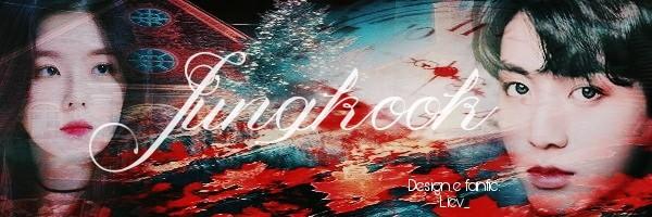 Fanfic / Fanfiction O Guardião- Jeon Jungkook - Capítulo 2 - Jungkook