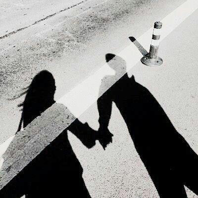 Fanfic / Fanfiction O que ela fez comigo? - Min Yoongi - Capítulo 2 - Sentimentos confusos