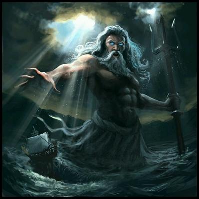 Fanfic / Fanfiction Onde habita a escuridão - Capítulo 18 - Piscina, Sangue, Debate e Atlantida (parte 2)