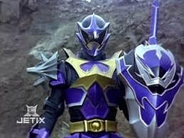Fanfic / Fanfiction Power Ranger Força Mística - Capítulo 3 - Enganando Koragg