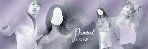 Fanfic / Fanfiction Promised Princess - (Imagine Park Jimin, BTS) - Capítulo 6 - Chapter 06 - Jealousy