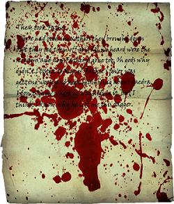 Fanfic / Fanfiction Saint Marie Hospital (interativa) - Capítulo 2 - 1966
