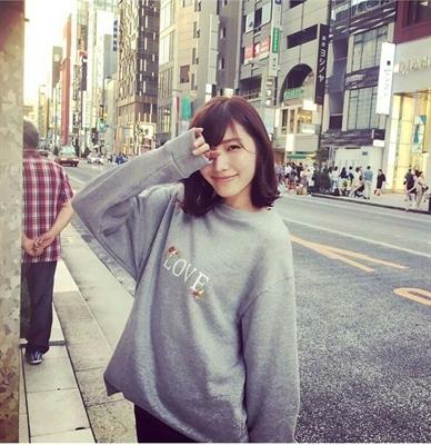 Fanfic / Fanfiction Sempre Te Amarei - Jungkook - Capítulo 2 - Indo para Seul