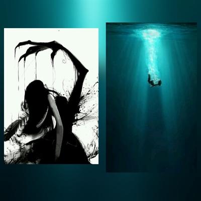 Fanfic / Fanfiction The challenge - sobrenatural bts - Capítulo 30 - Ela morreu.....?