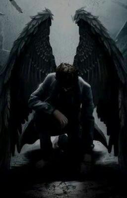 Fanfic / Fanfiction The Last Vampires - Hiatus - Capítulo 10 - You're my Dark Angel !