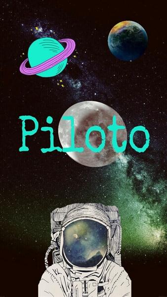 Fanfic / Fanfiction The life of Kira - Capítulo 1 - Piloto