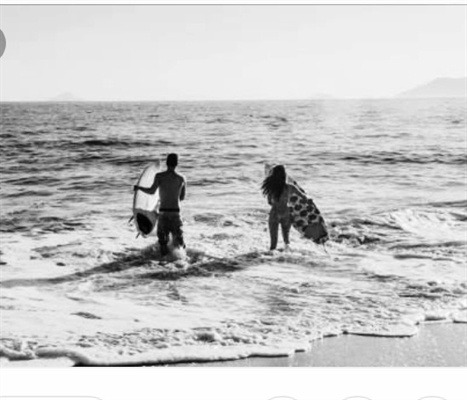 Fanfic / Fanfiction The vamp history - Capítulo 43 - De boa na praia