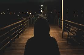 Fanfic / Fanfiction Segredo obscuro - Capítulo 1 - O começo