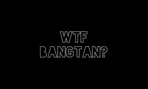 Fanfic / Fanfiction Wtf Bangtan? -Musicas- - Capítulo 10 - Em Seul
