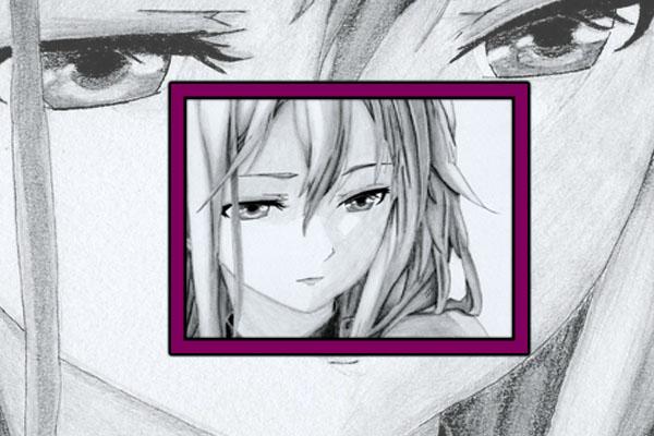 Fanfic / Fanfiction Yu Yu Hakusho - A Saga Dos Deuses - Capítulo 17 - Confiança