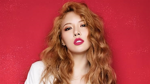 Fanfic / Fanfiction -Descobrindo A Traição Do Jungkook (Jikook) - Capítulo 6 - -A Vingança Da HyunA?