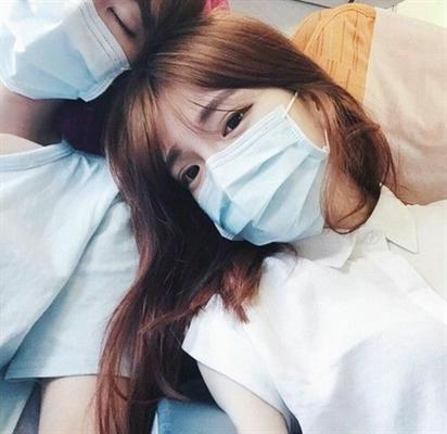 Fanfic / Fanfiction -Instagram-Bts-Jungkook- - Capítulo 90 - Shippar?