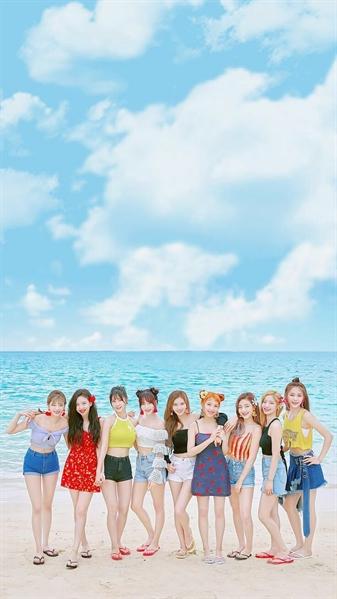 Fanfic / Fanfiction . Red Velvet no Whatsapp . - Capítulo 14 - . Grupo BangTwjce velvet