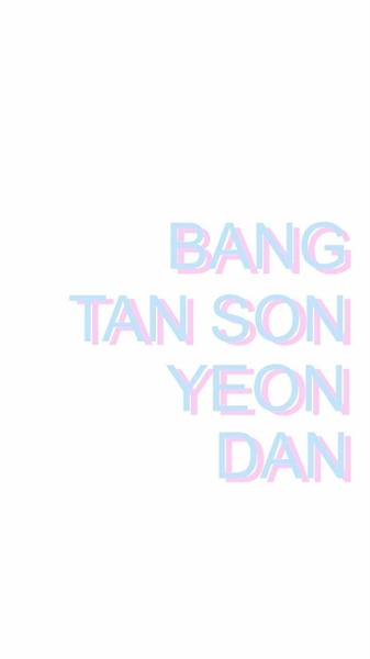 Fanfic / Fanfiction 11: 11 PM - Taekook - Capítulo 22 - Interativa.