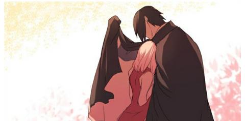 Fanfic / Fanfiction 12 dias para me apaixonar- Sasusaku - Capítulo 4 - Inicio da jornada