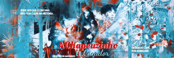 Fanfic / Fanfiction A Chapeuzinho vermelho e o Caçador (Min Yoongi - Suga) BTS - Capítulo 2 - Conflito