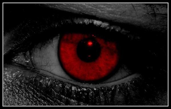 Fanfic / Fanfiction A Híbrida - Capítulo 9 - Eu...entrei?