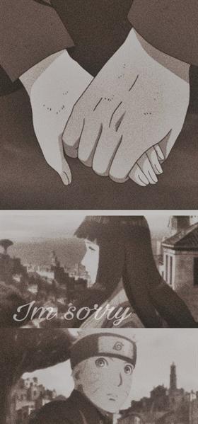 Fanfic / Fanfiction A Humanidade nos uniu - Capítulo 2 - Lembranças