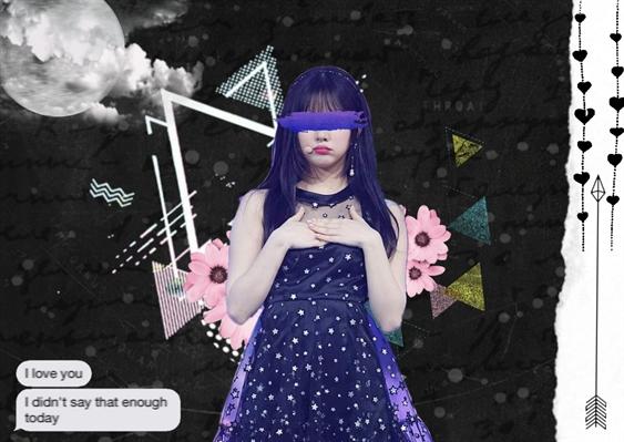 Fanfic / Fanfiction A Irmã do meu Hyung! - Jungkook Sobrenatural (1 Temporada) - Capítulo 28 - Não chore....