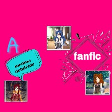 Fanfic / Fanfiction A menina debilóide - Capítulo 1 - O começo
