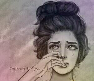 Fanfic / Fanfiction A morte de um grande amor - Capítulo 6 - Chorando mais uma vez