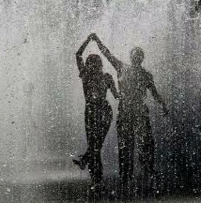 Fanfic / Fanfiction A nova Geração de konoha - Capítulo 10 - Dançando na chuva