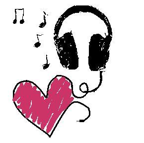 Fanfic / Fanfiction A Novata... - Capítulo 4 - Música...