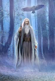 Fanfic / Fanfiction A princesa perdida 2 temporada! - Capítulo 44 - O mago zeldris- De volta a Ossiris