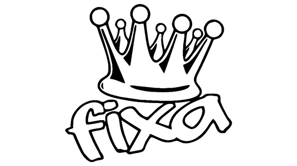 Fanfic / Fanfiction Academia Oblivion (Interativa) - Capítulo 2 - FIXAS - Professores