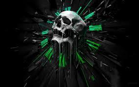 Fanfic / Fanfiction Academia Oblivion (Interativa) - Capítulo 6 - Prologo 2