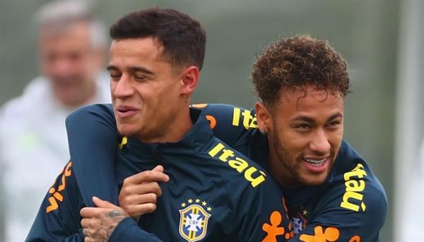 Fanfic / Fanfiction Adúltera (Neymar e P. Coutinho) - Capítulo 20 - Enraivecido