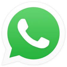 Fanfic / Fanfiction Amo ou odeio? - Capítulo 3 - Grupo do whatsapp