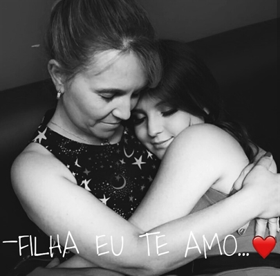 Fanfic / Fanfiction Amor Entre Primos -Jolari - Capítulo 13 - PORQUE DEUS!!? :(