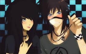Fanfic / Fanfiction Amor por acaso Naruto e Hinata segunda Temporada - Capítulo 11 - Bem vindo a faculdade
