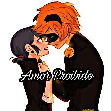 "Fanfic / Fanfiction Amor Proibido - Marichat - Miraculous Ladybug - Capítulo 33 - ""Do meu jeito"""