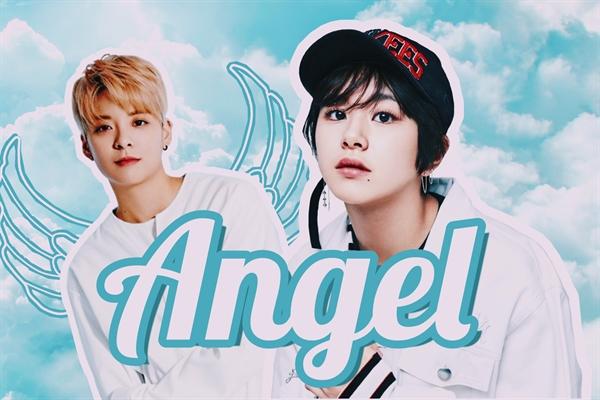 Fanfic / Fanfiction Angel (Imagine Amber Liu) - Capítulo 1 - Prólogo