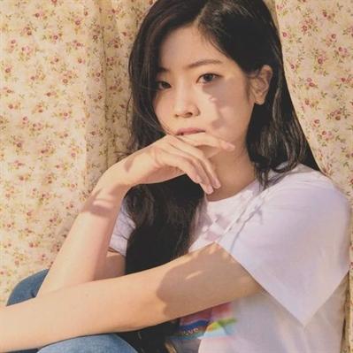 Fanfic / Fanfiction ANJO - Kim Namjoon - BTS - Capítulo 5 - Capítulo 5