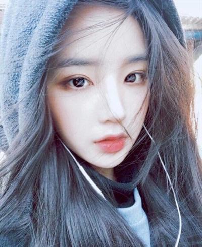 Fanfic / Fanfiction Aparências - Capítulo 10 - Jeong Joo