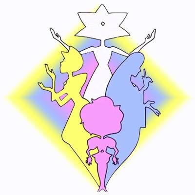 Fanfic / Fanfiction As diamonds - Capítulo 5 - Todas Reunidas