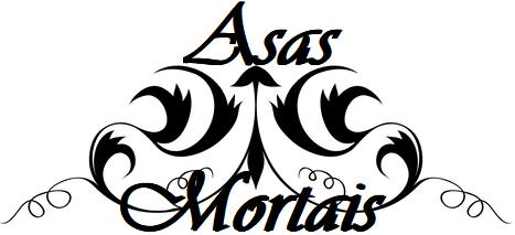 Fanfic / Fanfiction Asas Mortais - Capítulo 5 - Sintomas Evidentes
