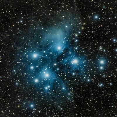 Fanfic / Fanfiction Até eu te encontrar - Capítulo 6 - Estrelas além do céu