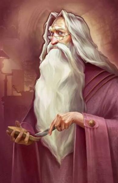 Fanfic / Fanfiction Back to Hogwarts - Capítulo 3 - Pressão