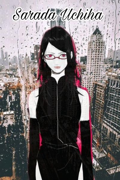Fanfic / Fanfiction Bad Girls - Capítulo 1 - Prólogo