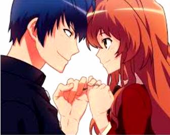 Fanfic / Fanfiction Barreira do amor - Capítulo 3 - Ela me ama?!