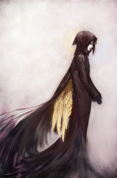 Fanfic / Fanfiction Bios - Capítulo 8 - Maior Do Que Eu Pensava