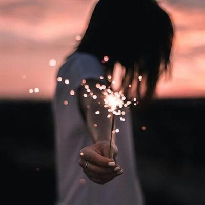 Fanfic / Fanfiction Bloco de Notas - Capítulo 4 - Make a Wish