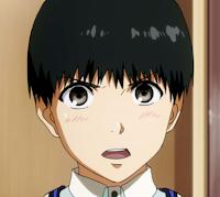Fanfic / Fanfiction Boku no hero next gerations - Capítulo 1 - Izuku kaneki