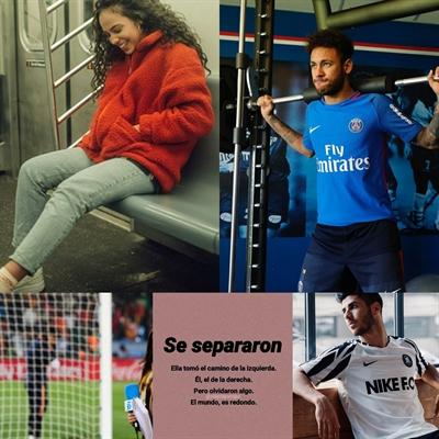 Fanfic / Fanfiction Bonita - Neymar Jr - Capítulo 66 - 66
